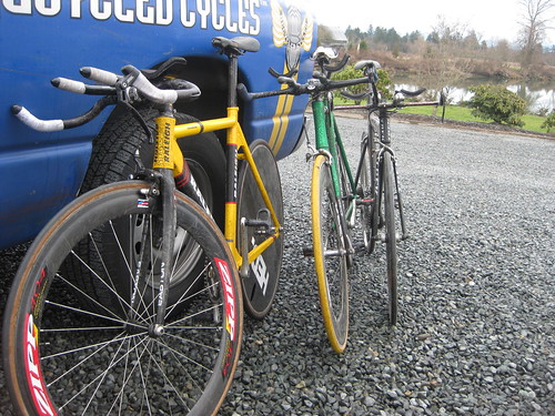 IMG_1073 by recycledcyclesracing.