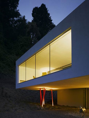 home-odos-architects4