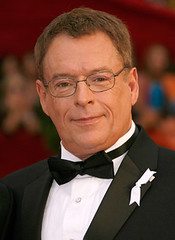 Cleve Jones at the 81st Annual Academy Awards