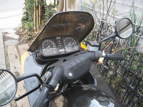 R0012811.JPG