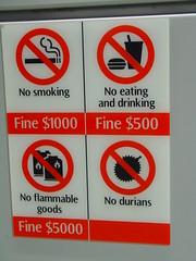 2004-11-29 12-02 Singapur 017