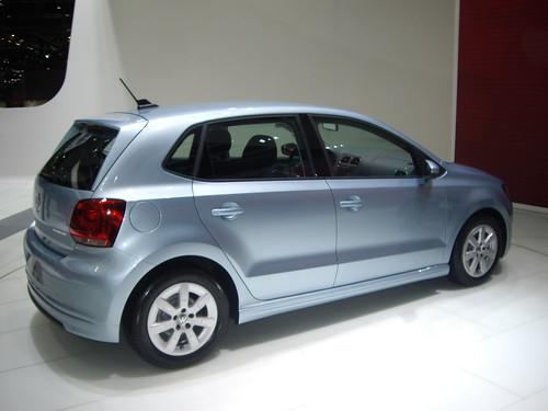 VolkswagenPolo-30