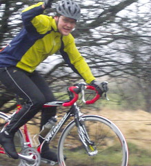 Knockhill MTT 2009 035