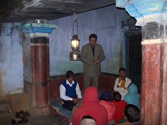 Patna Bihar 014