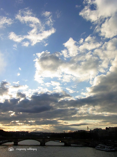 Ricoh_CX1_Sample_10 (by euyoung)