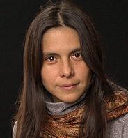 Valeria Ruiz Elliot