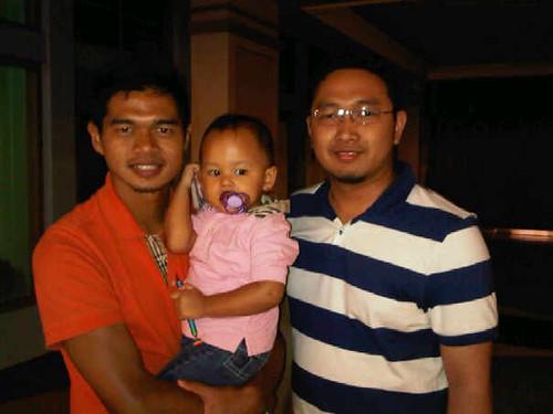 Bambang Pamungkas @ Grand ...