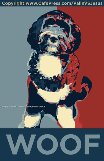 BO-WOOF_Obama_Dog