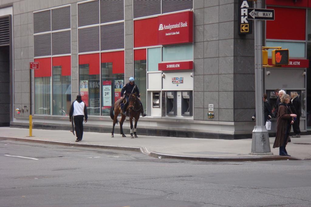 horsecopatm