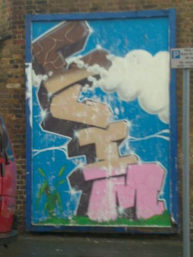 graffiti art de. watford-london-graffiti-art-