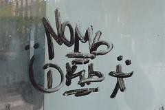 Madrid (Jose Carlos Melo Dias) Tags: madrid zz