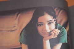 AoiYu03