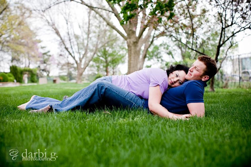 Darbi G Photography-engagement-photographer-_MG_1187