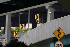 IMG_7860 (jo.sau) Tags: thailand bangkok thep krung
