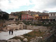 neil 143 (furbyx4) Tags: greece ellada