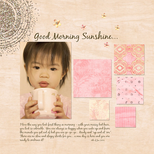 Good-Morning-Sunshine-600px