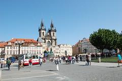 praga (296) (littlewindandsea) Tags: czech prague praga czechy