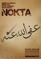 Nokta (2009)
