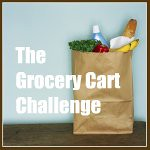 The Grocery Cart Challenge