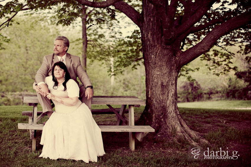 Darbi G Photography-wedding-photographer-Ron-Jennifer-125-2