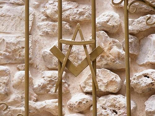 Jerusalem Pope Kever Dovid