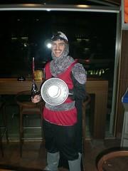 DSCN0110 [800x600] (bombonero) Tags: carnavales cerveceria bombonera
