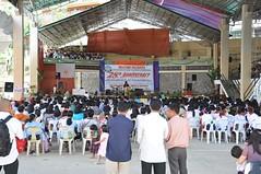 DSC_0128 (malbertz) Tags: worship jesus praise bontoc mtprovince igorot kankanaey malbert fbcfi