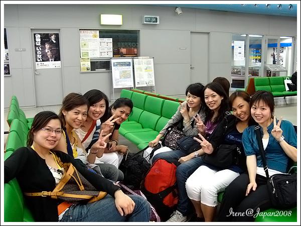 090509_15_GoodbyeJapan