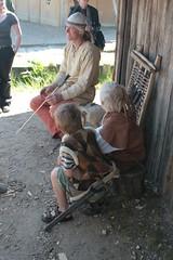 50 Haithabu 10-05-2009