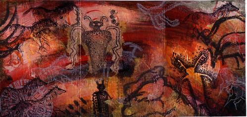 inside_triptych