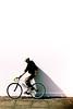 t (stereomind) Tags: london bike londres singlespeed fixedgear