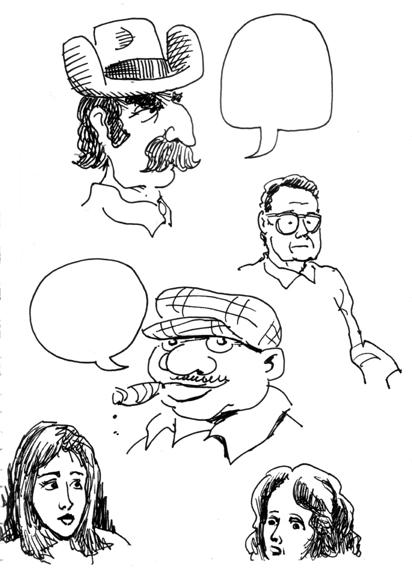 faces1