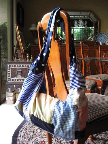 summer bag 2