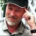 Richard Thompson, May 21, 2009