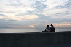 IMG_2346 (marcjuliano) Tags: sunset mallofasia