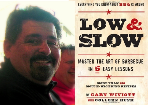 gwiv-lowslow by you.