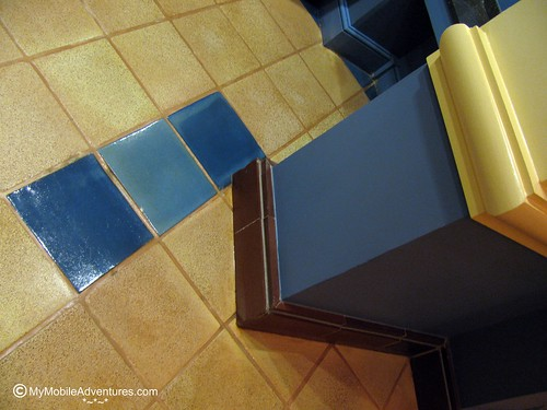 IMG_1248-WDW-Dolphin-elevator-tile