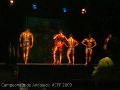 2009AndaluciaAEFF17