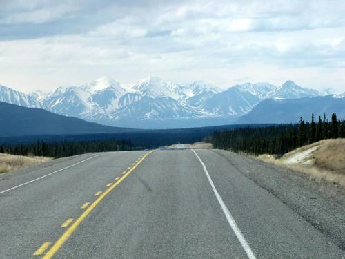 Alaskan Drive - Day 14-6