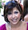 Arthritis Advocate: Aimee B.