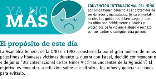 03_violencia-infantil_a