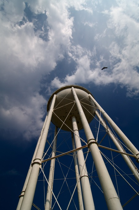 water_tower_0013