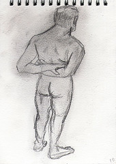 Life-Drawing_2009-06-01_02