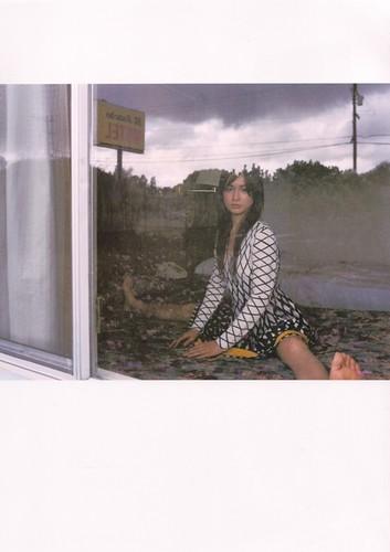 長谷川京子 画像68