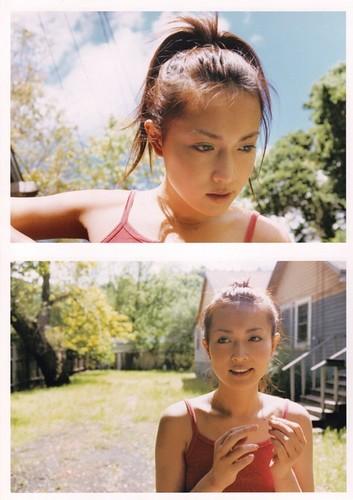 長谷川京子 画像3