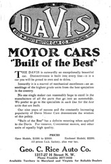 1919_davis_auto