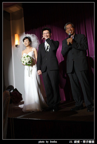 你拍攝的 nEO_IMG_JAZZ婚禮034。