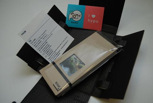 hypo ticket_03.JPG
