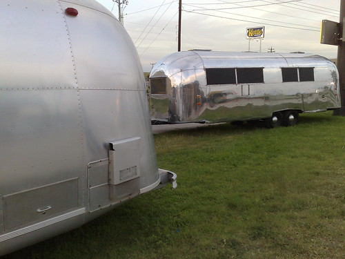 3652963171 0db67a56c4 image from Airstream dream becomes sno mobile reality post in alpine ski resorts tour  category