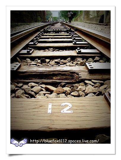 090514-3勝興車站12(Picnik)